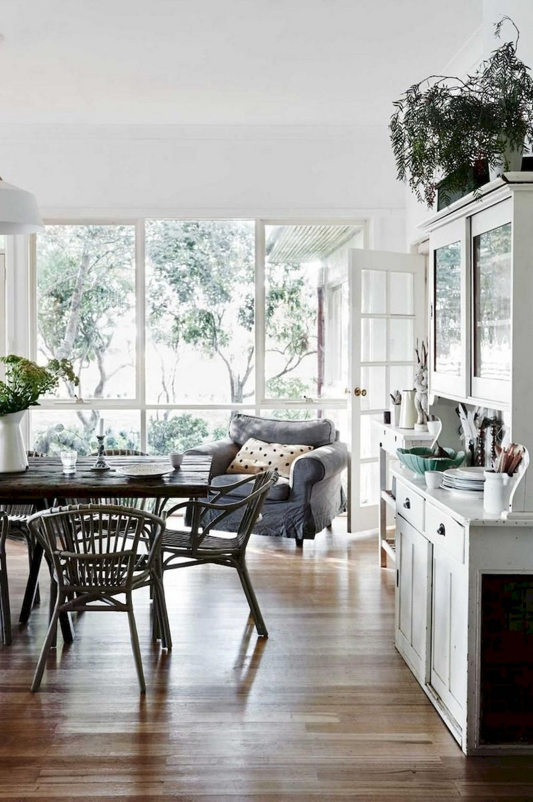 exciting small living room ideas | 45+ Exciting Living Room Decor Ideas