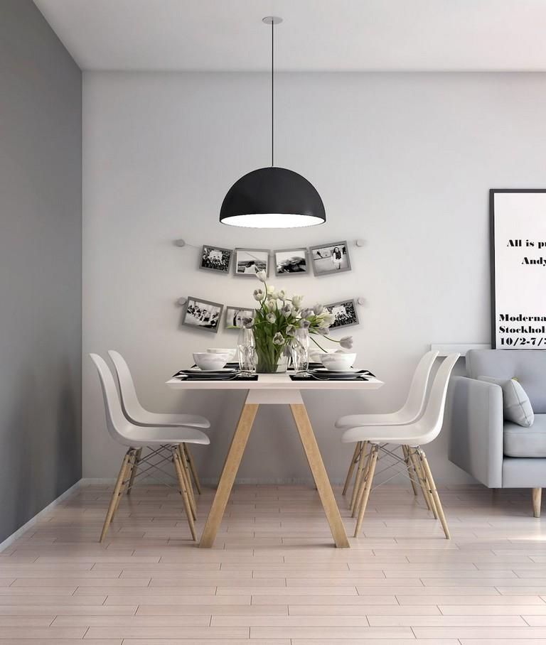 65 Best Favorite Scandinavian Living Room Ideas,400 Sq Ft Apartment Floor Plan